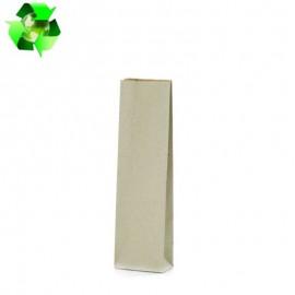 Ekologické papierové sáčky z trávy 50g