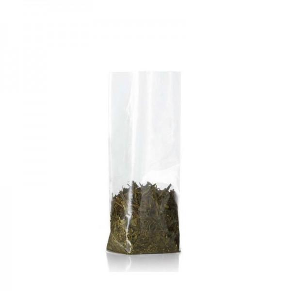 PP cross-bottom bags 30g