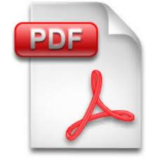 súbor vo formáte PDF