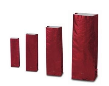 papierove sacky